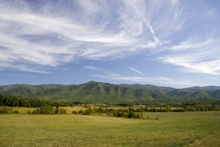 Things to Do in Cades Cove North Carolina