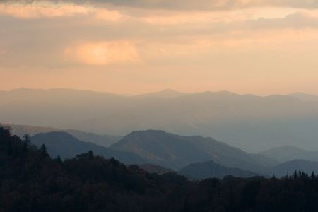 RV Lots for Sale Nestled in Smokey Mountains, NC
